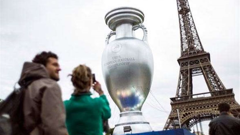 Euro 2016: the tournament's contenders and dark horses