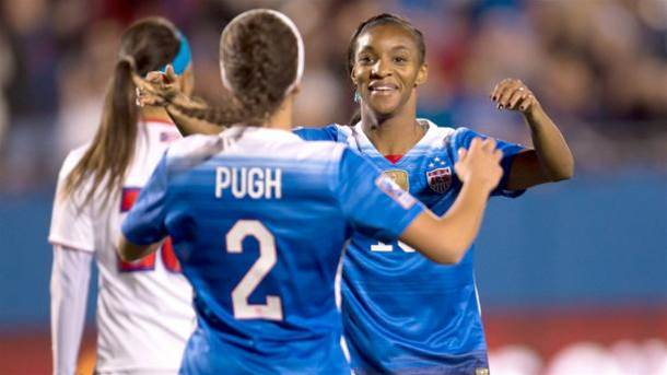 """Olympic Preview: 6 players """"to watch"""""""