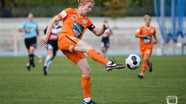Season 9 Preview: Brisbane Roar
