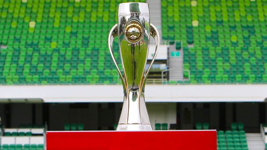 W-League CBA: Here's what you need to know