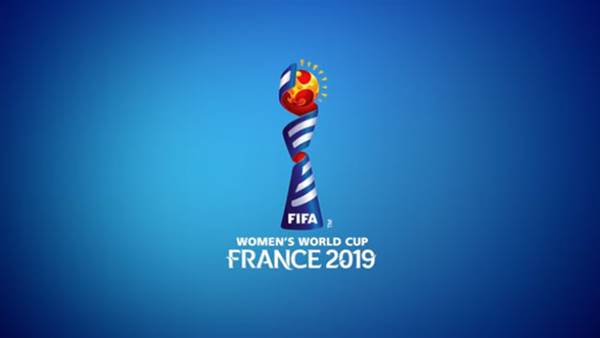 New 2019 World Cup details revealed