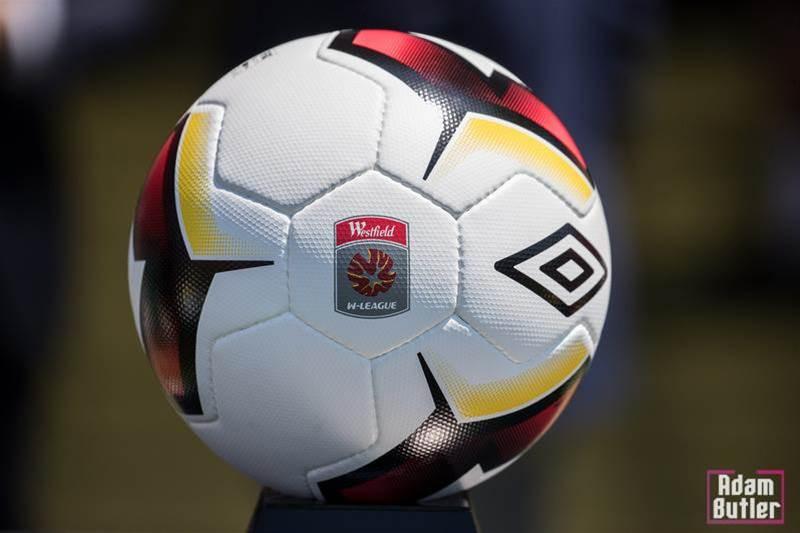Big week of W-League Season 10 squad news