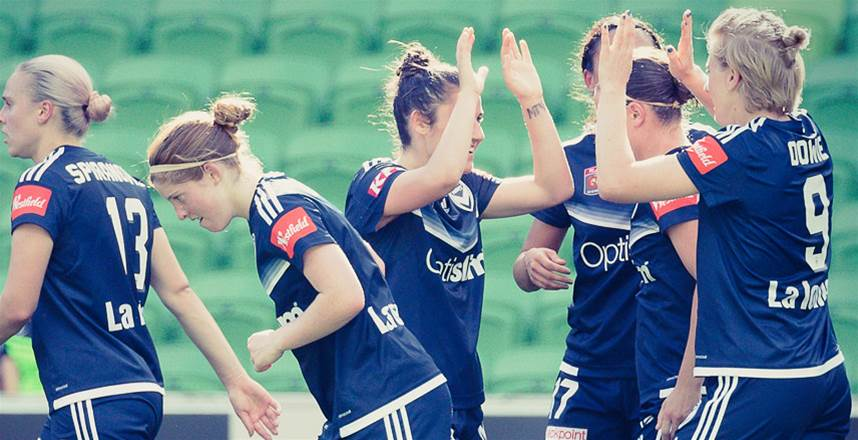 Season 10 Preview: Melbourne Victory
