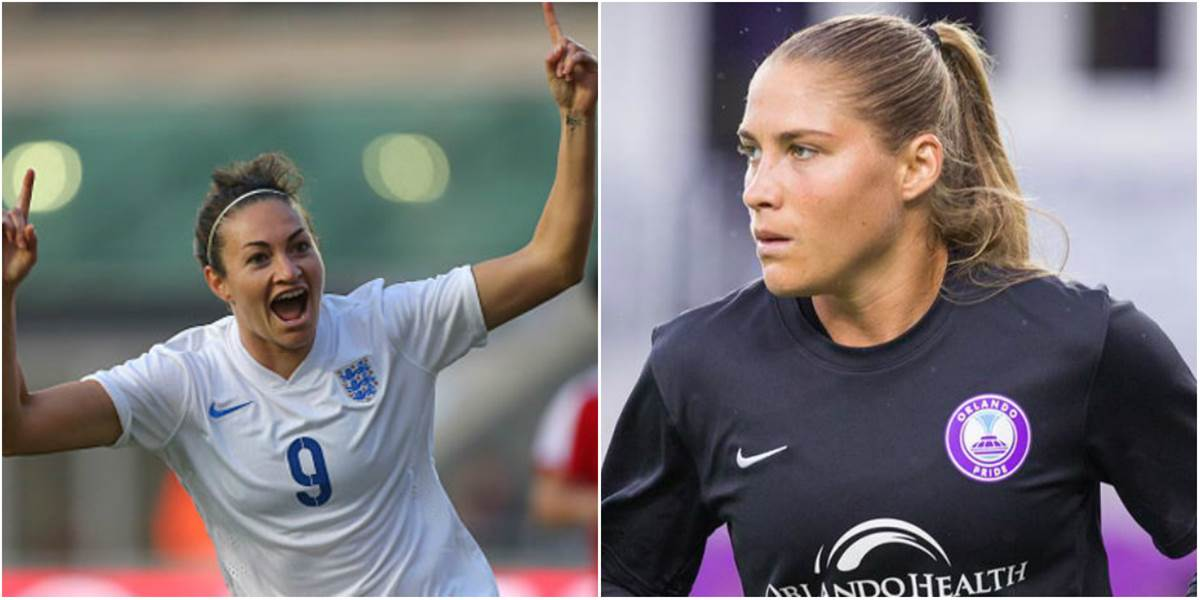 Sydney FC and Melbourne City strengthen squads