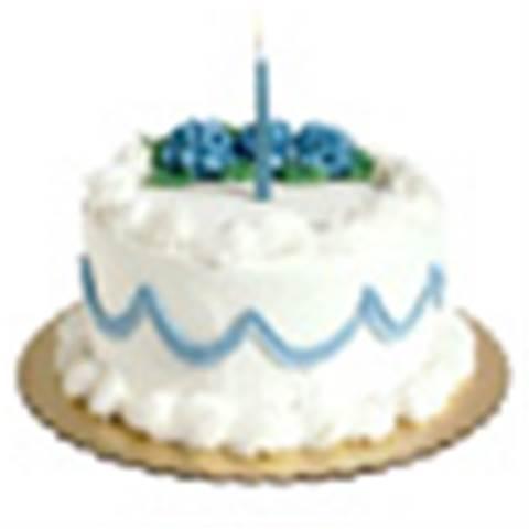 Intel celebrates Atom's first birthday