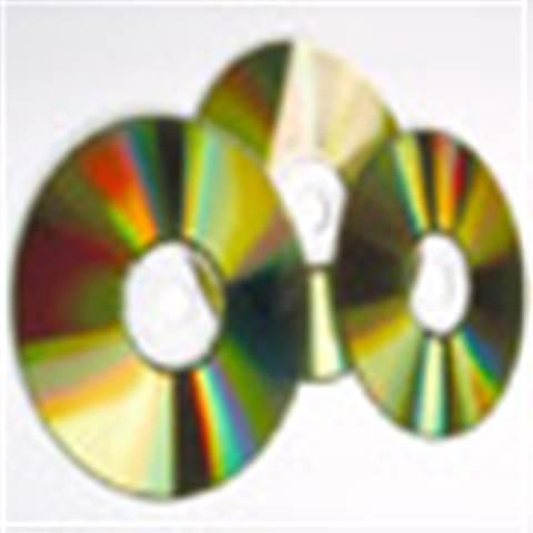 Aria charts digital tracks