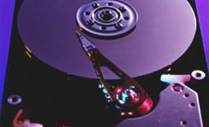 Philips and Ritek settle CD patent dispute
