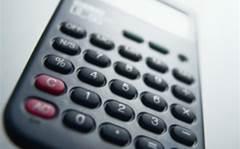 Telstra values NBN deal at $16 billion