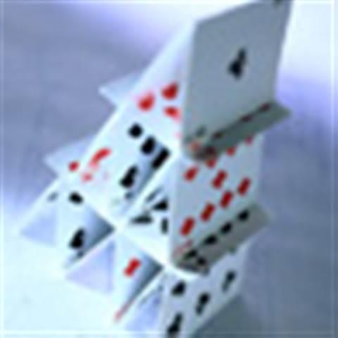 Sealand bets on online casino