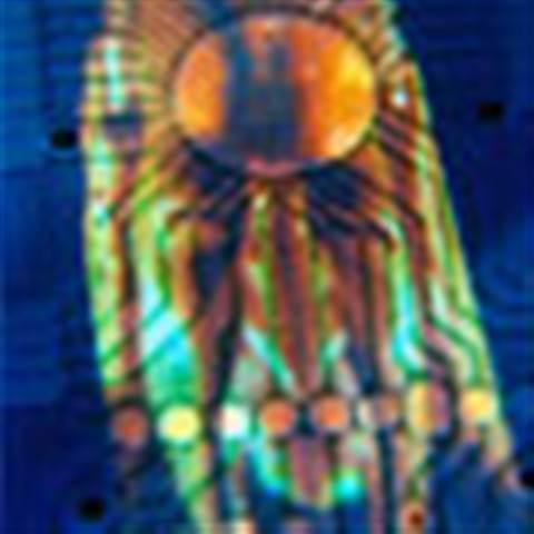MIT boffins claim optical breakthrough