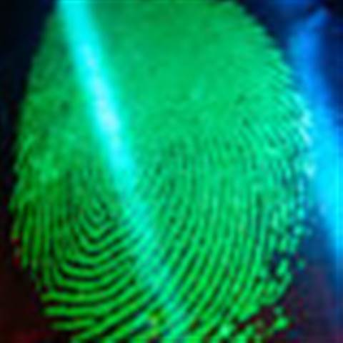 ICT security orgs blast ID smartcard, biometrics