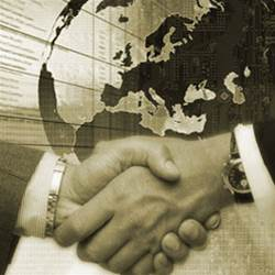 Markinson acquires New Zealand CRM vendor