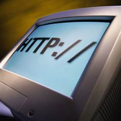 HTTP overtakes P2P as dominant web traffic