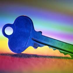 Prison keys sold on eBay