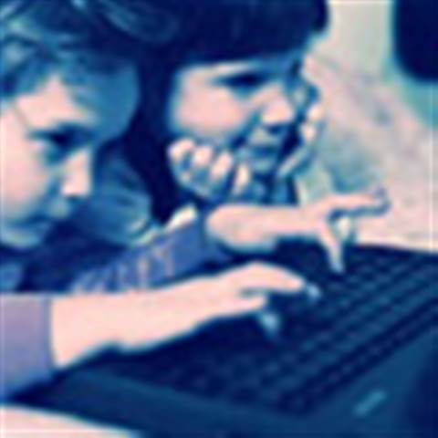 Government publishes guidelines to tackle cyber-bullies