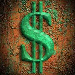 UK IT pros enjoy salary boost