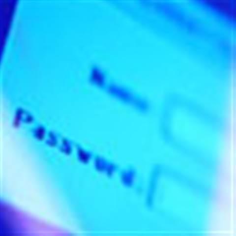 Enterprises wasting millions updating privileged passwords