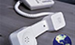 Telecom NZ holds onto AAPT