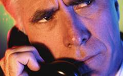 Telelink crunches phone system numbers