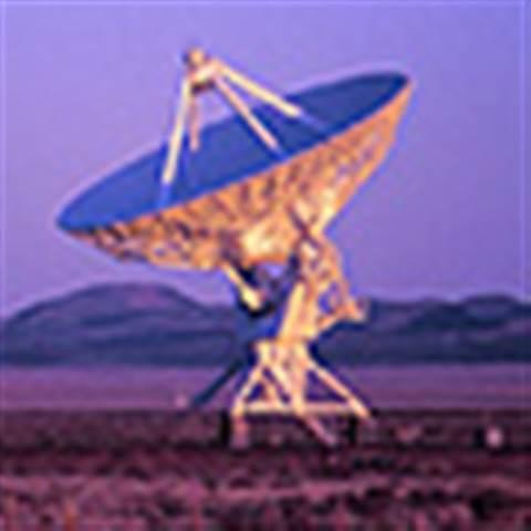 Japan plans own GPS satellites