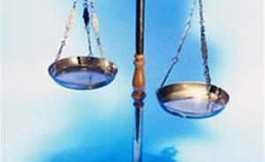 AFACT seeks 60/40 split in iiNet trial costs