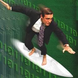 WebCentral slashes domain name pricing model
