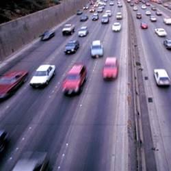 Cisco predicts networking traffic explosion