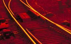 SAP back on track, says Infosys