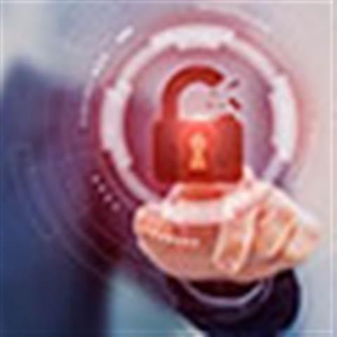 Aussie researchers discover Cisco vulnerabilities