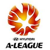 A-League Round 16 Wrap-Up