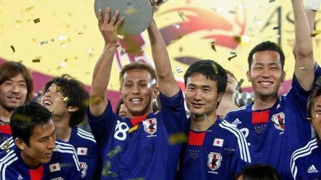 Zac Delight At Japan Success