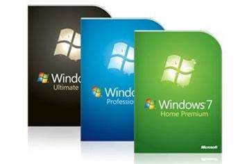 Top 10 ways to supercharge Windows 7