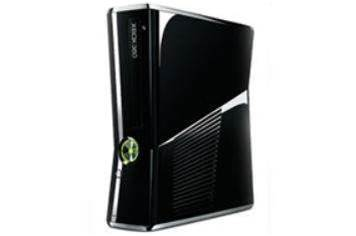 Microsoft reveals Australian pricing for new Xbox 360: Sleeker, smaller and hoping to 'Kinect' with gamers