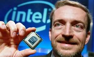 Analysis: Highs and lows of Intel Developer Forum