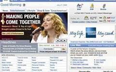 Google, Comcast talks on AOL progressing: sources