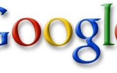 Google to report pro forma earnings, not just net