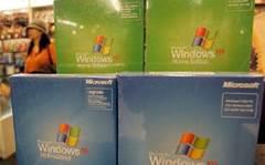 Microsoft threatens to withdraw Windows in South Korea