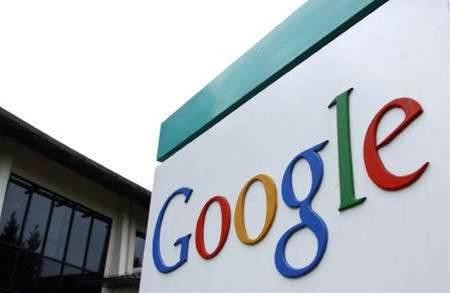 IBM to use Google desktop search deep inside firms