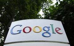 Google, libraries post first batch of books online