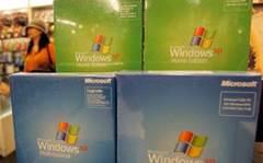 South Korea orders Microsoft to unbundle Windows
