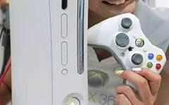 Microsoft Xbox 360 sales start slow in Japan: study