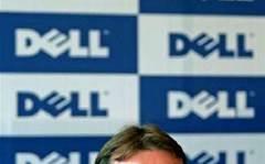 Dell's green initiative