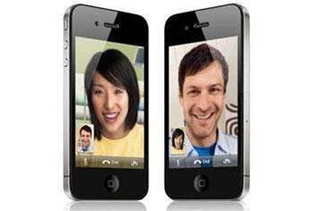 Rumour mill – FaceTime coming to Mac OS X and Windows?