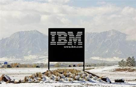 IBM not ready to say Oracle's Linux compatible