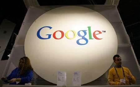 Microsoft says Google success was 'wake-up call'