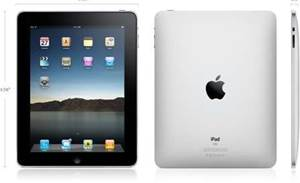 Simplicity pushes iPads from execs to enterprise