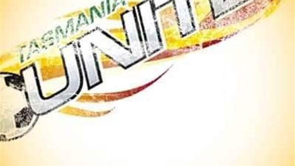 Cantona's Tassie Screen Date