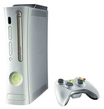 Xbox 360 to get US price drop