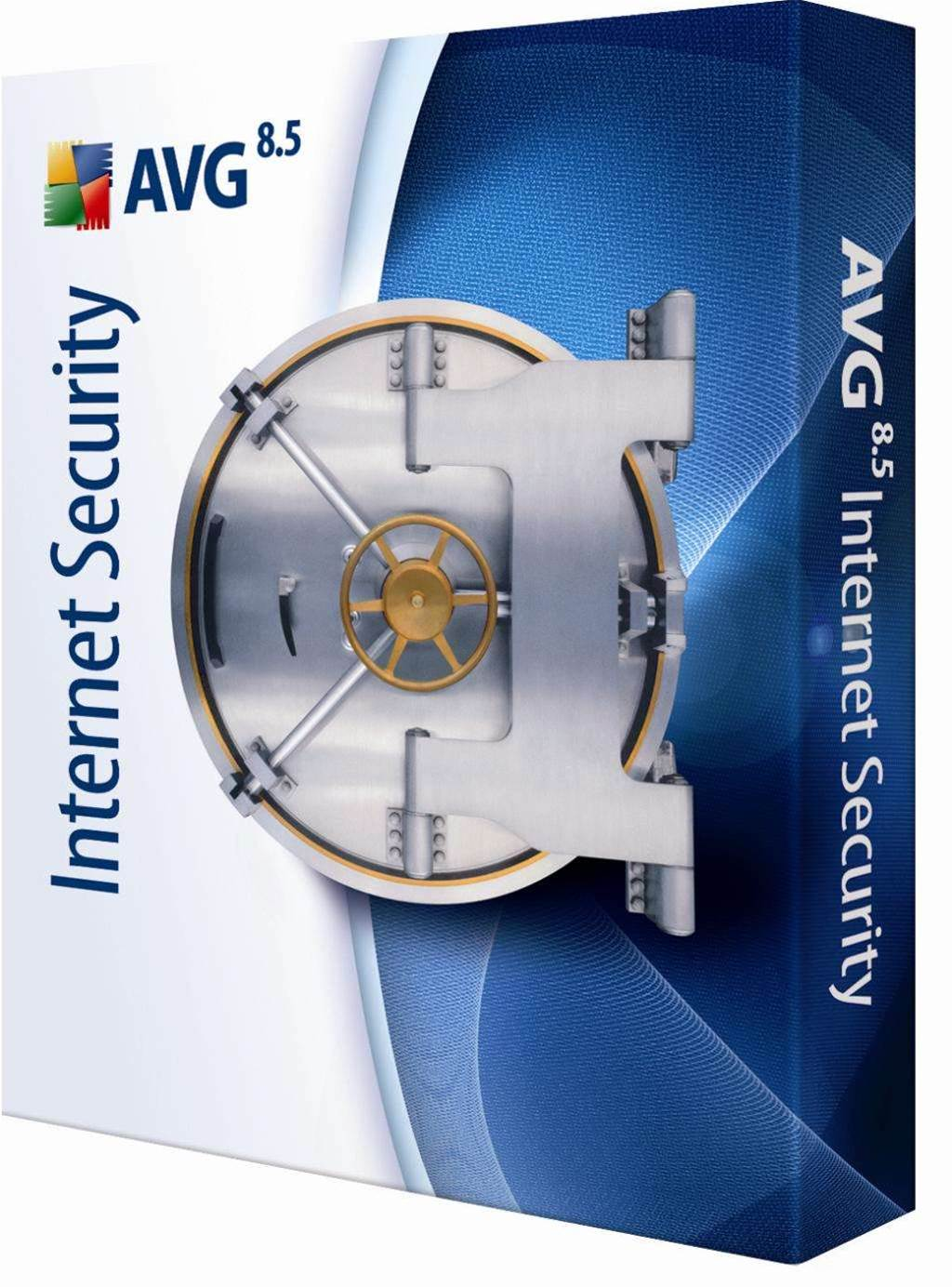 AVG protects students with Star-Tech