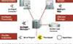 Best Network Security Management